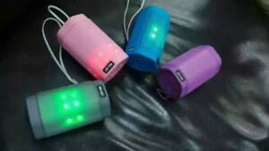 Mini-Bluetooth-Speaker-Wireless-Portable-Sound-Box-with-TF-USB-slot