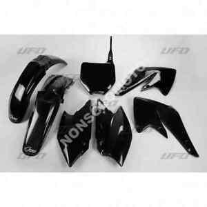 Kit-Plastiche-UFO-Complete-Body-Kits-Moto-Kawasaki-KX125-250-00-gt-02-Black