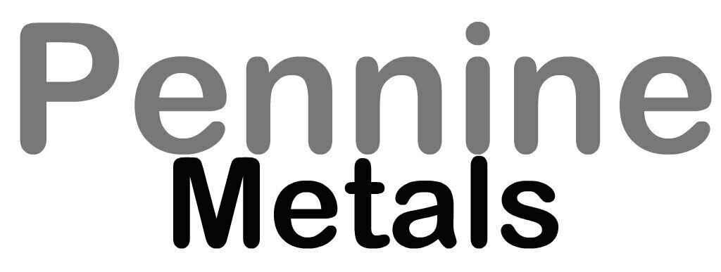 penninemetalsdirect