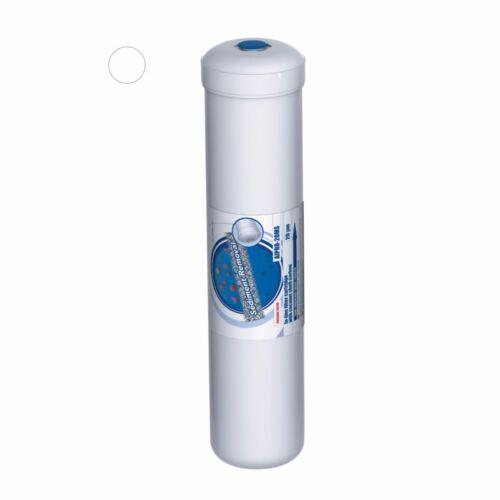 Ersatzfilter Umkehrosmose für 380 GPD Anlage