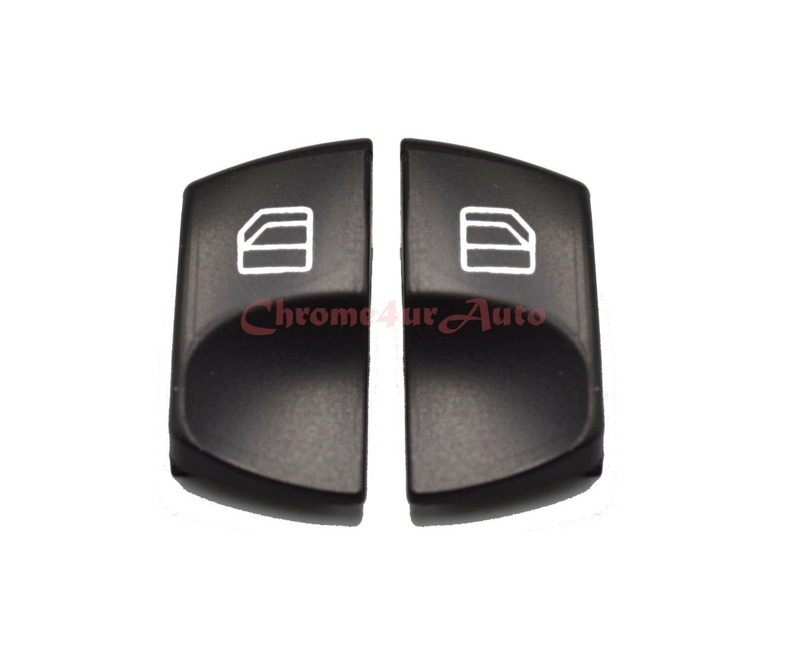 For Mercedes Benz Sprinter Vito Crafter Power Window Control Switch 9065451513