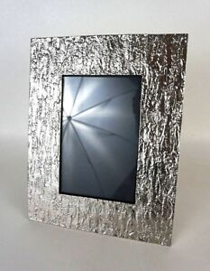 Michael-Aram-picture-frame-Silver-7-X-9-5-distressed-4-X-6-Picture-1024