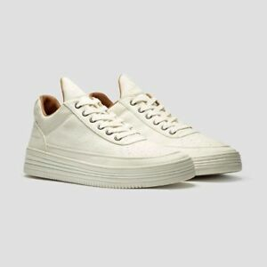 Certified-London-Men-039-s-Designer-Hip-Hop-Skateboarding-Trainers-Shoes-Sneakers
