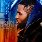 The Other Side [Single] by Jason Derulo (CD, Jul-2013, WEA)