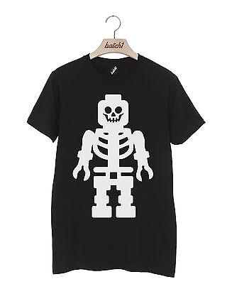 GAY DAD T-SHIRT sizes S M L XL XXL colours Black White