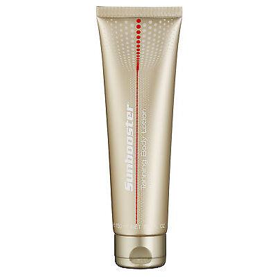 Sunmaxx Sunbooster Tanning Body Lotion 150 ml Solariumkosmetik, 5600542
