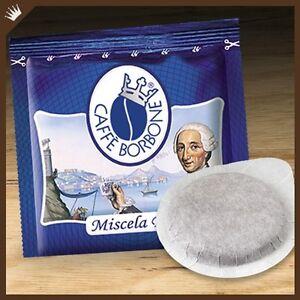 150-Cialde-Caffe-Borbone-filtrocarta-44mm-ESE-miscela-blu