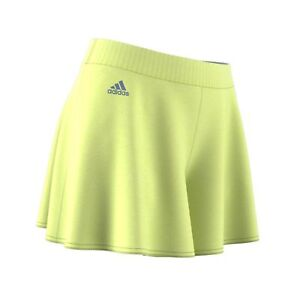 Fit Hosenrock Shorts Melbourne Relaxed Tennis Details Lightweight About Women's Adidas FclKJT1