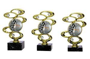 3er-Serie-Pokale-Motorsport-570-M-Hoehe-22-0-20-0-cm-inkl-Gravur-23-95-EUR