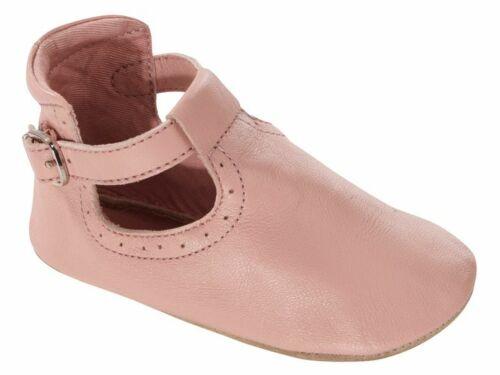 Kinder Mädchen Jungen Krabbelschuhe Lauflernschuhe Krabbel Schuhe NEU