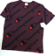 NWT-Champion-Braided-Baseball-Jersey-Top-Tee-Tshirt-Select-Color-Size-SOLD-OUT thumbnail 17