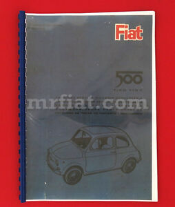 Fiat-500-F-Parts-Catalog-New