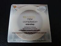 Revlon Complexion One Step Makeup - Natural Tan 10 - / Sealed