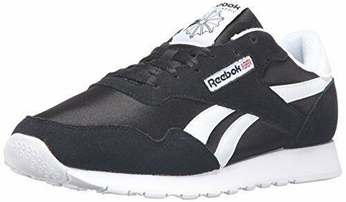 Reebok Men's Daddy Yankee Sneaker Color