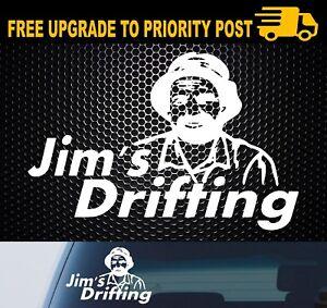 Drift-DRIFTING-Car-Decal-Sticker-Waterproof-High-Quality-Funny-Drift-jdm-hoon