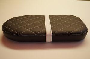 simson schwalbe kr51 1 2 kurze sitzbank sitz flach. Black Bedroom Furniture Sets. Home Design Ideas