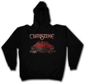 Hooded Christine Stephen Hoodie Sweatshirt Auto Fury King 58er Car Plymouth 6p6TOrx5n