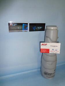 1 Konica Minolta TN311 TN-311 8938402 BH 350 362 Compatible Toner 8938-402