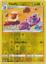 thumbnail 50 - Darkness Ablaze - Reverse Holo - Single Cards - Pokemon TCG