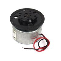 Uxcell Uxcell(r) Dc 3v 24mm Base Car Vcd Dvd Player Spindle Motor W Trayer Holde on sale