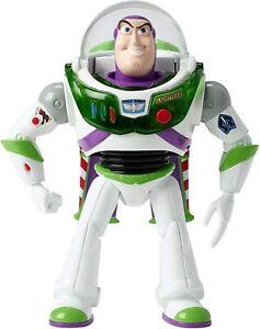 Disney Pixar Toy Story 4 Figurine Buzz L'Éclair Décollage Express jouet enfant