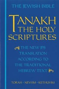 JPS-TANAKH-The-Holy-Scriptures-blue-The-New-JPS-Translation-according-to