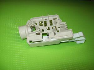 Siemens Kühlschrank Licht Geht Nicht Aus : Lichtschalter schaltelement schalter licht kühlschrank original