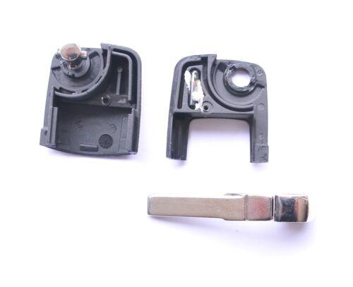 Funk Schlüssel 433,9 MHZ ID48 Fernbedienung 1J0959753CT SEAT AROSA CORDOBA IBIZA