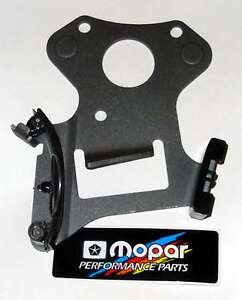 Mopar-Smallblock-TIMING-CHAIN-TENSIONER-Stops-Timing-Problems-Dodge-Plymouth-340