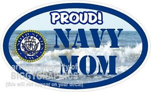 NAVY-MOM-VINYL-DECAL-PROUD