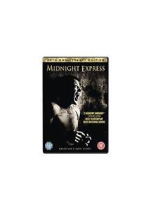 Minuit-Express-DVD-Neuf-DVD-CDR10006AN