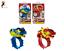 Serpiente-Dragon-Mascotas-Slap-banda-poco-Live-wraptlestoy-Slap-pulsera-regalo-de-Navidad-Reino miniatura 1