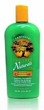 Fantasia Tea Tree Naturals Intensive Conditioner, 12 oz