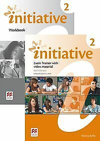 (15).initiative 2º.bach (wb Pack) *spanish Edition*. EnvÍo Urgente (espaÑa) Excellente Qualité