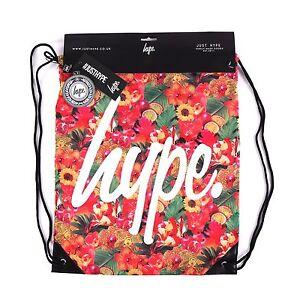 Hype-Afrutado-Bolsas-de-deporte-Gymsack-FUNDA-DEPORTES-color-multicolor-93047