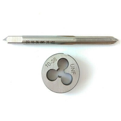 1pcs tap M2 1pcs die M2  brand(S) High quality   M2  right hand