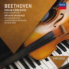 Klavierkonzert 3,Violinkonzert von Kovacevich,DAVIS,CGO,BBC,Grumiaux (2012)