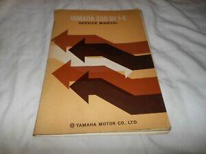 yamaha 250 wiring diagram yamaha oem 250 dt1 e service manual supplement wiring diagram yamaha raptor 250 wiring diagram yamaha oem 250 dt1 e service manual