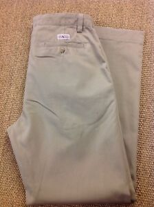 Chatfield Lauren 31 ChinosGreat 5l Beige About Pant Details Cond Ralph 33w Men's fyb6gvY7
