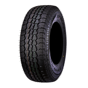 REIFEN TYRE SOMMER X-PRIVILO AT01 XL 235/75 R15 109T TRACMAX