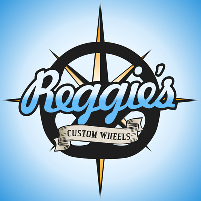 Reggies Custom Wheels UK