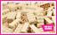 LEGO-Brique-Bundle-25-pieces-Taille-2x4-Choisir-Votre-Couleur miniature 16
