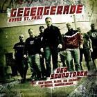 Gegengerade 20359 St.Pauli (Soundtrack) von Ost,Various Artists (2011)