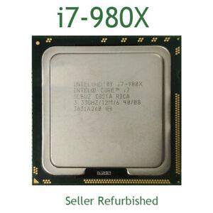 Intel-Core-i7-980X-CPU-Extreme-3-33GHz-Socket-B-LGA1366-6core-12M-Processor-USED