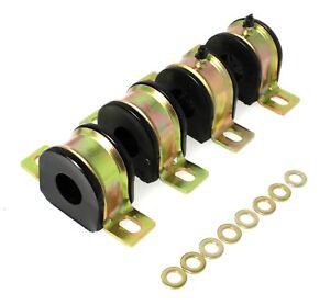 Suspension-Stabilizer-Bar-Bushin-fits-1967-1991-GMC-C1500-C1500-Suburban-C2500-S