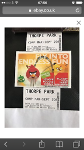 Thorpe-park-tickets-any-day-valid-till-2-oct-fright-nights-not-included