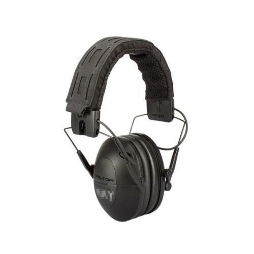 Lasercut Headset Cover