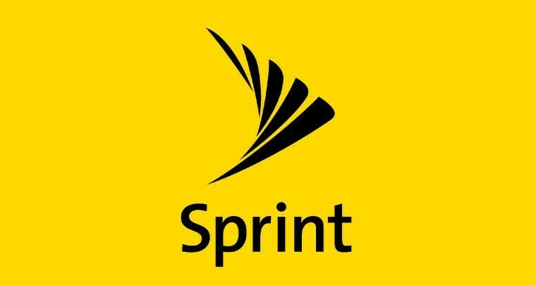 ★★★Sprint USA Financial Check IMEI IPHONE SAMSUNG ECC ★★★