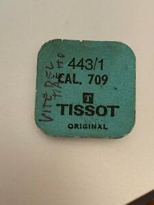 TISSOT-calibro-709-vite-tiretto-ref-443-1