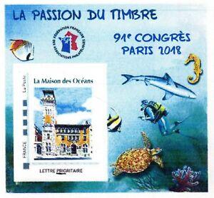 BLOC-FFAP-N-14-DENTELE-PARIS-2018-91-CONGRES-2018-NOUVEAU